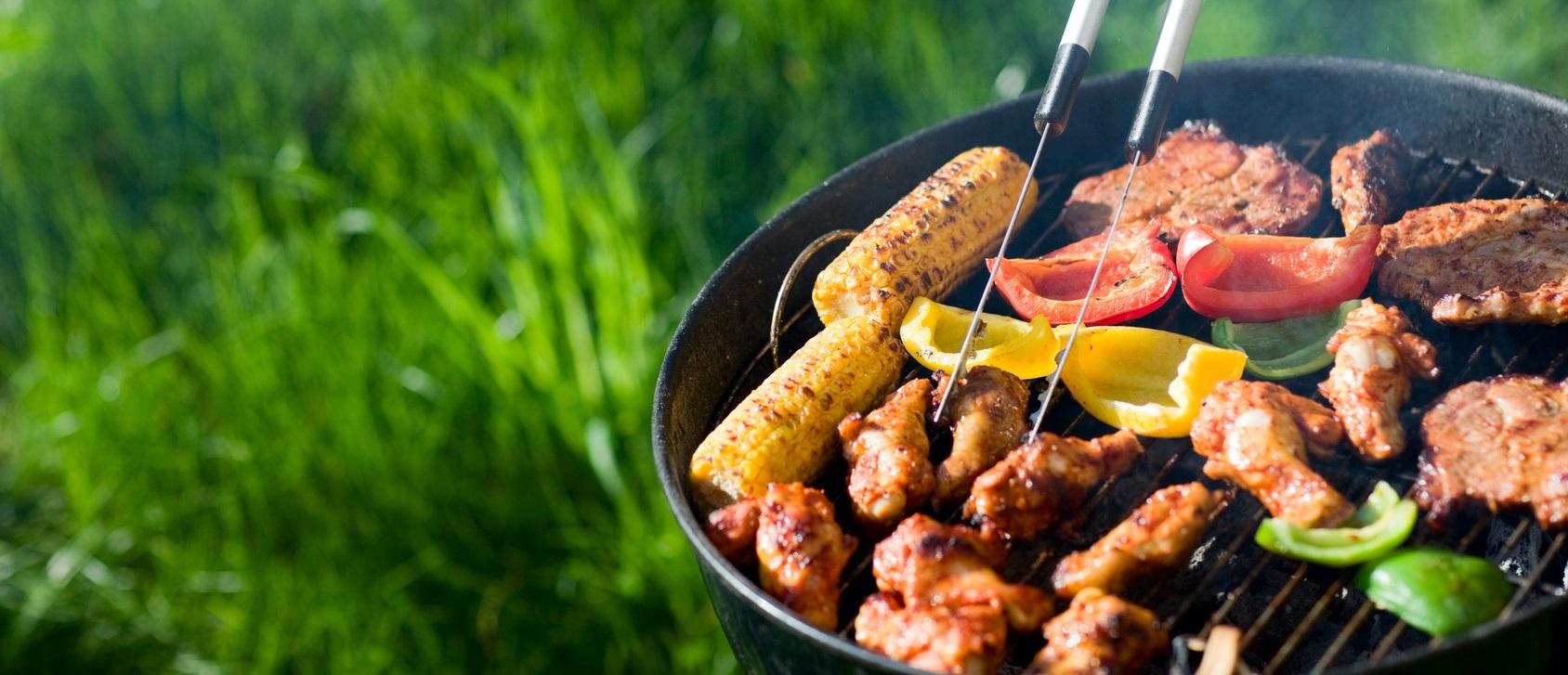 Garden_Ripanti_Ancona_barbecue