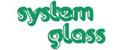 system glass.jpg